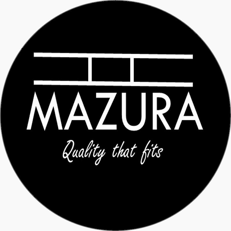 Mazura